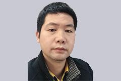 福建企业与深圳佳度科技合作,定制MIPI摄像头模组