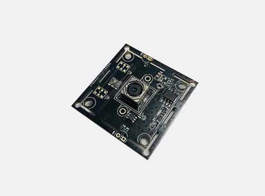800万自动对焦USB摄像头模组