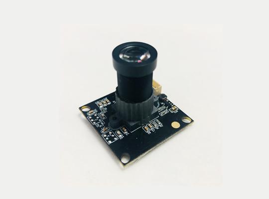 500万微距USB摄像头模组