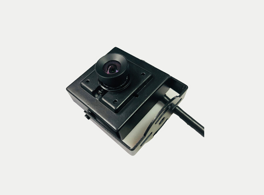 300万H.264宽动态USB摄像头模组