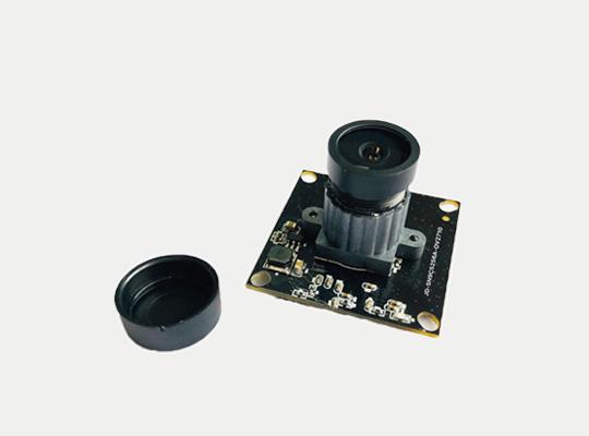 200万高帧率USB摄像头模组