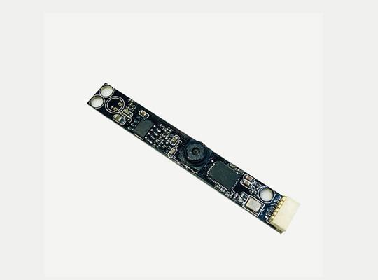30万USB摄像头模组