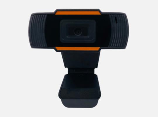 1080P电脑摄像头